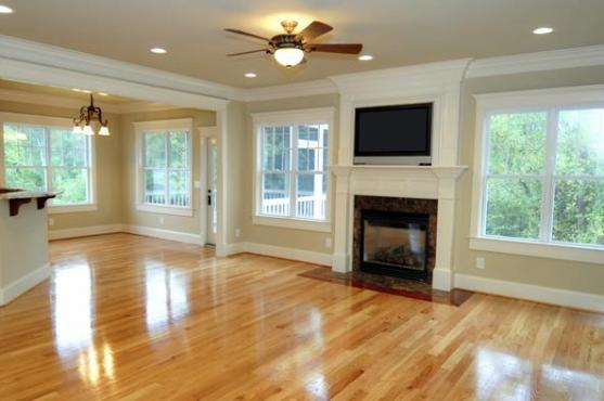Timber Flooring Ideas by D D Hardwood Flooring
