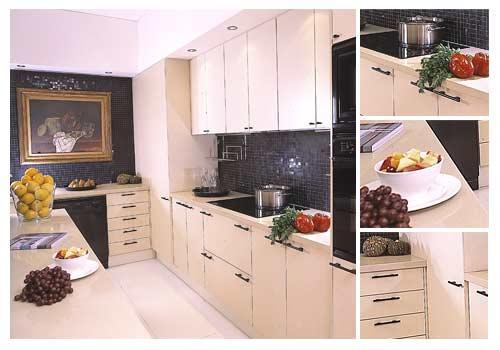 Kitchens Inspiration Harvey Norman Renovations Australia