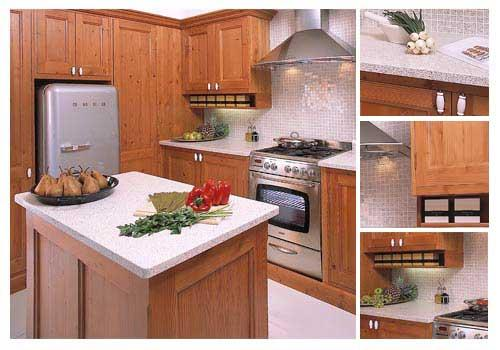 Kitchen Benchtops Inspiration Harvey Norman Renovations Australia