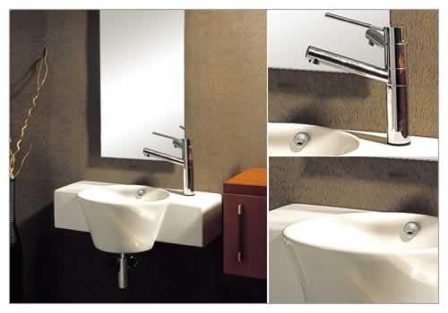 Bathroom Basins Inspiration Harvey Norman Renovations
