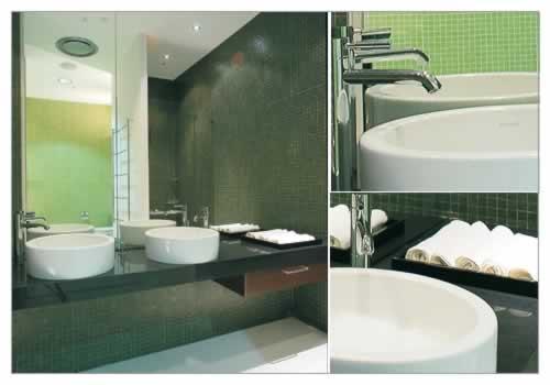 Bathroom Basins Inspiration Harvey Norman Renovations Australia