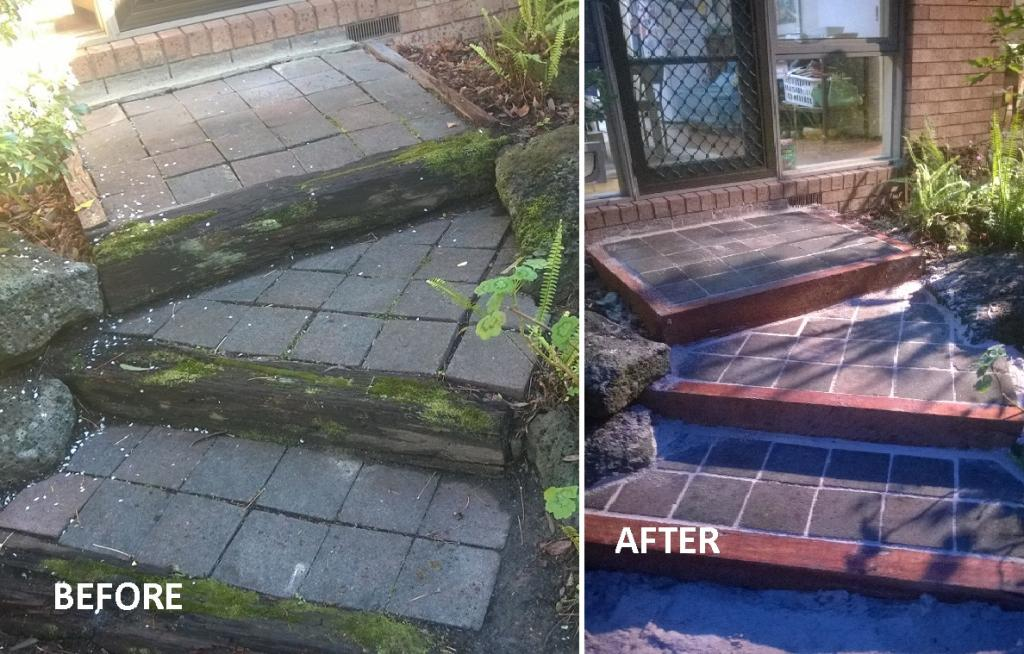 Achievable Gardening Amp Landscaping Solutions South East