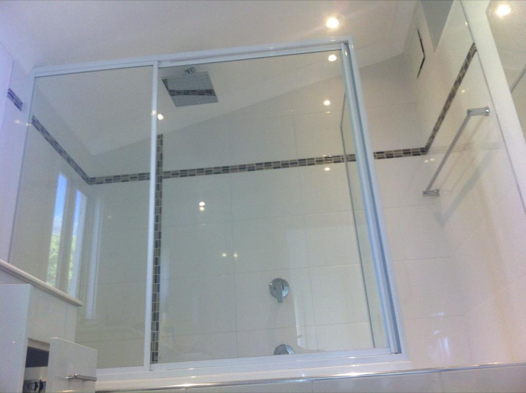 Is your bathroom needing a complete makeover 35km for Bathrooms osborne park