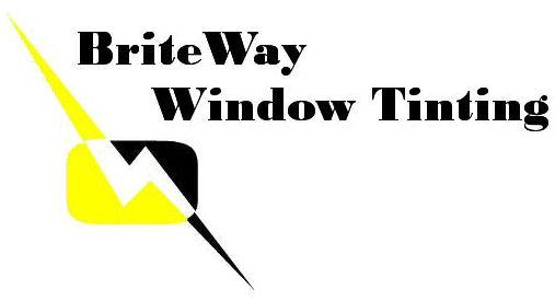 BriteWay Window Tinting Services For Your