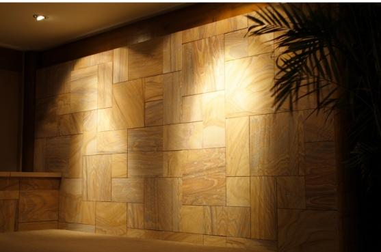 Lighting Design by Scapes Unlimited