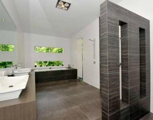 Bathroom Design Ideas by Renovation Rescue