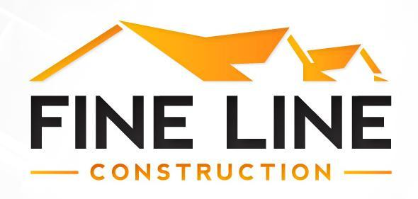 Gallery Fineline Construction
