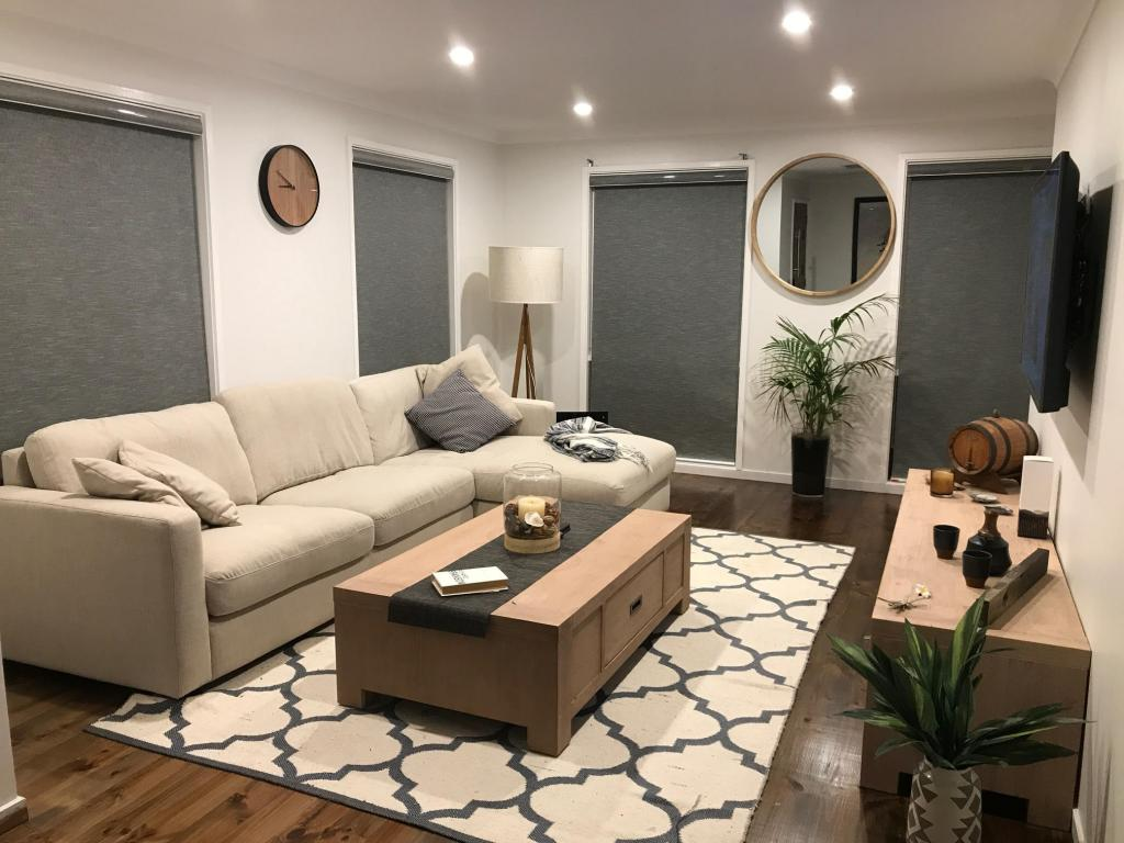 Beauchamp Group Frankston South 3 Recommendations