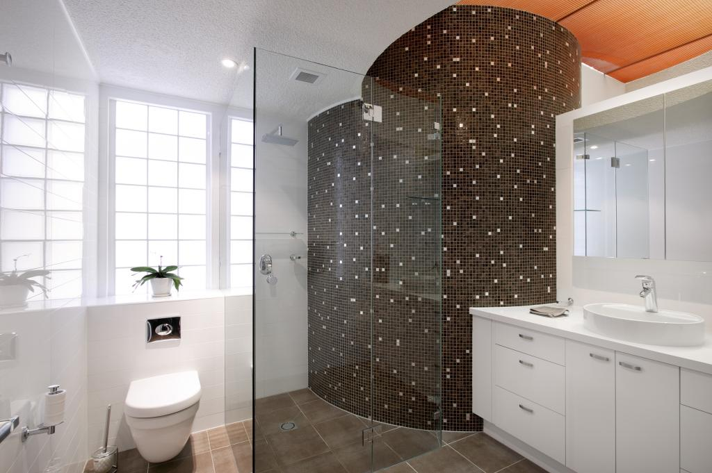 Bathrooms Inspiration Harvey Norman Renovations