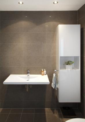 Bathroom Vanity Ideas by Harvey Norman Renovations