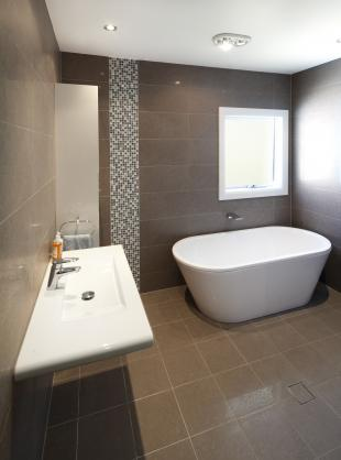 Get Inspired By Photos Of Bathrooms From Australian Designers Amp Trade Professionals Page 13get