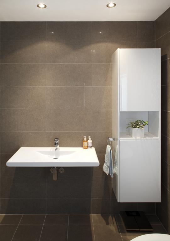 Bathroom Vanities Inspiration Harvey Norman Renovations