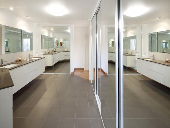 Get Inspired By Photos Of Bathrooms From Australian Designers Trade Professionals Page 19get