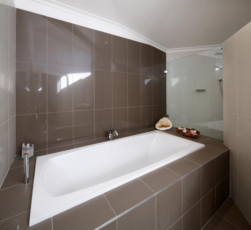 Bathroom Design Complete Build Services Sydney Wide Harvey Norman Renovations Reviews