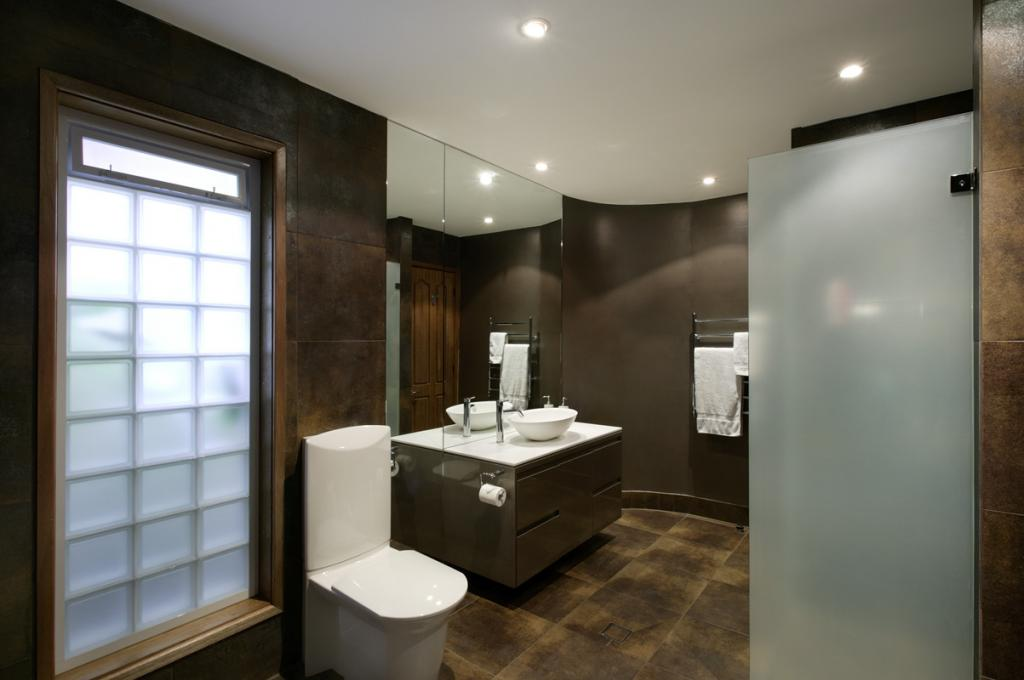 Your Complete Bathroom Renovation Specialists! - Sydney ...