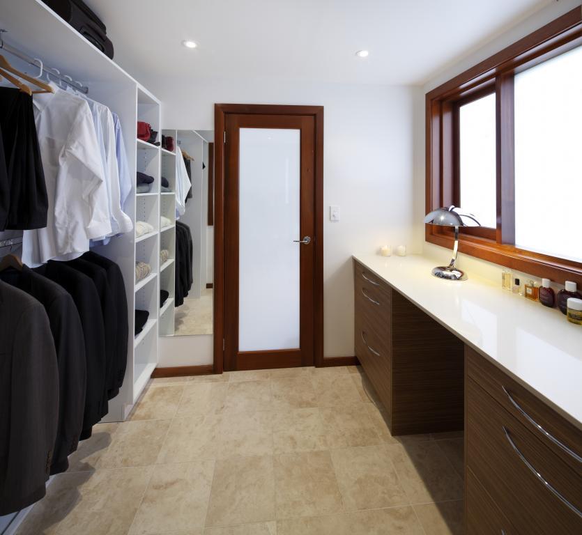 Bathroom ideas harvey norman : Ensuite bathroom inspiration harvey norman renovations