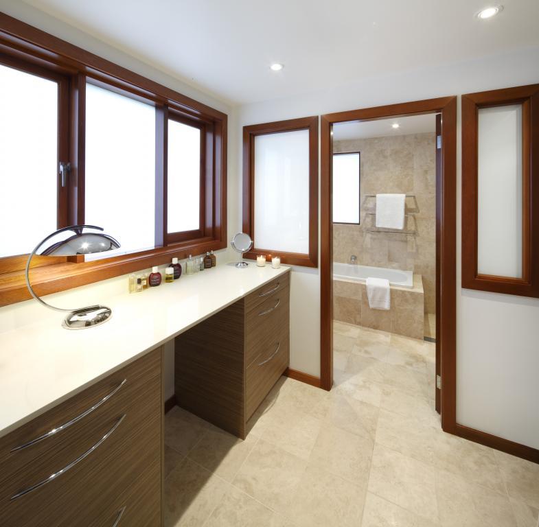 Ensuite Bathroom Inspiration Harvey Norman Renovations Australia