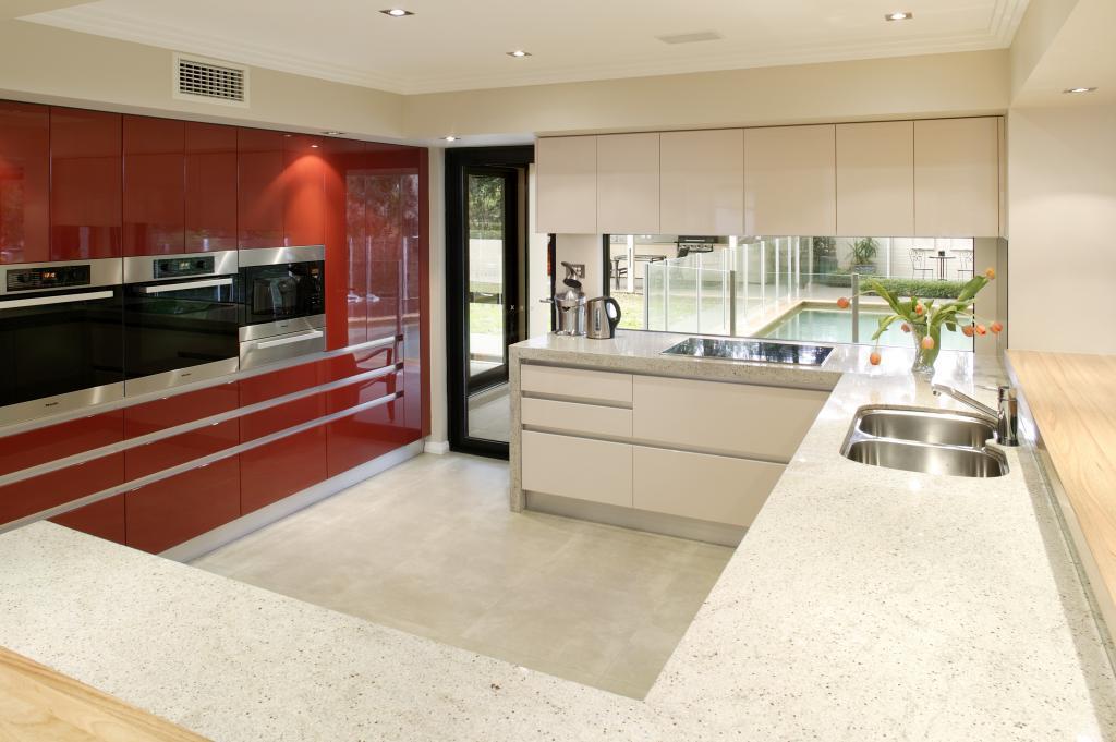 Kitchens Inspiration Harvey Norman Renovations