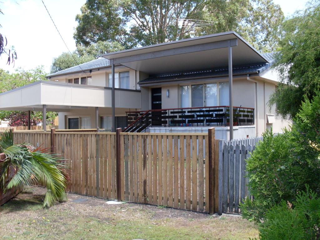 All Angles Painting And Roof Restoration Sunshine Coast