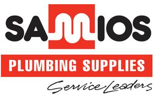 Quality Bathroom Amp Kitchen Accessories Amp Fittings