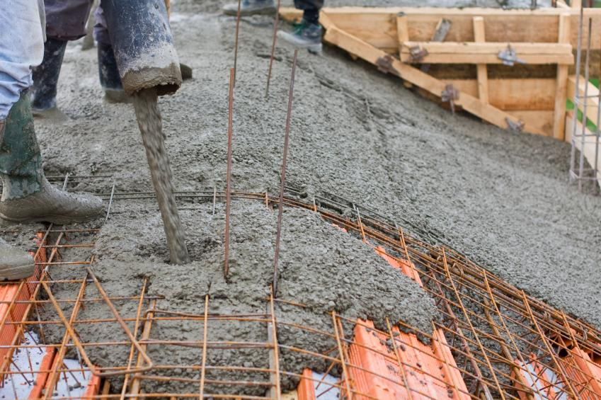 Concreting Specialists All Sydney Metropolitan Areas