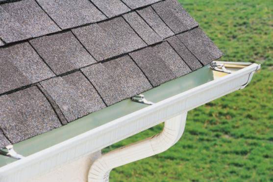 Guttering Ideas by Gold Coast Guttering