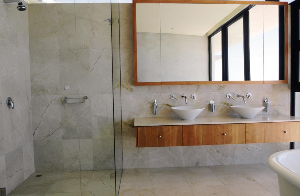 Remarkable Bathroom Renovations 1024 x 671 · 62 kB · jpeg
