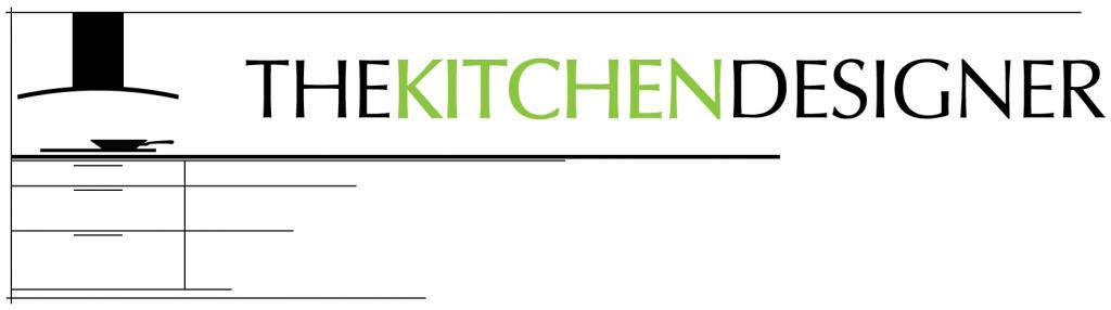 Commercial Kitchen Repairs Melbourne
