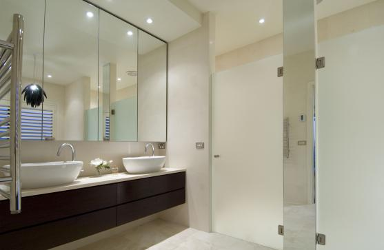 Bathroom Design Ideas by if ... Design Explorers