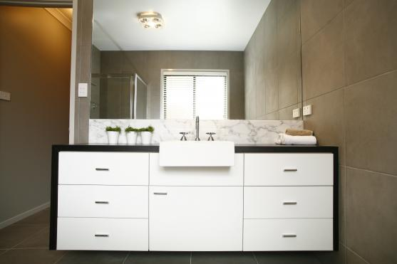 Bathroom Vanity Ideas by if ... Design Explorers