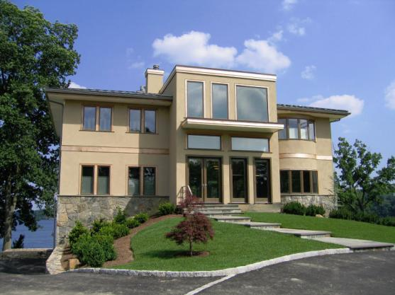 Entrance Designs by XBUILD CONSTRUCTION SERVICES