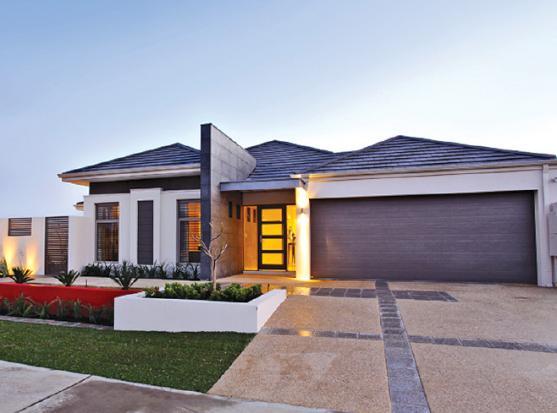 Garage Design Ideas by XBUILD CONSTRUCTION SERVICES