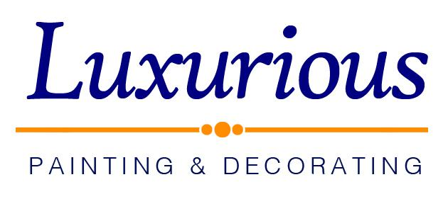 Luxurious Painting amp Decorating Professional