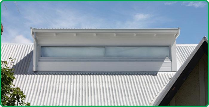 Attic Conversion Amp Ladder Services Adelaide Sa Chris