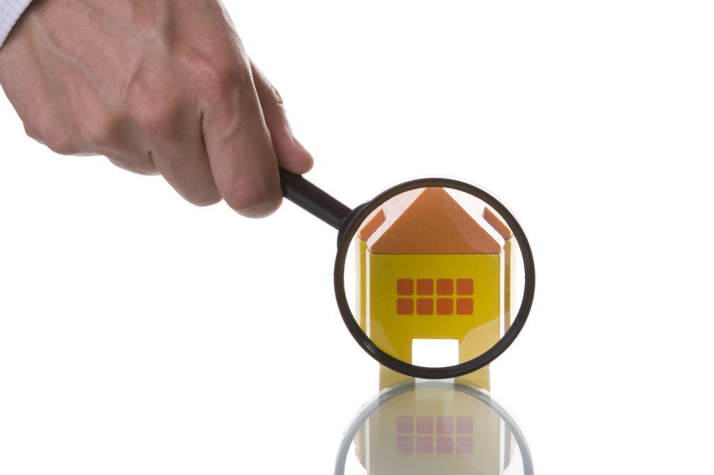 Building Inspection Services : Inspect seven building inspection services km