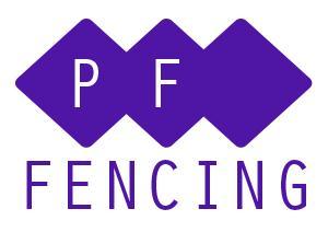 P F Fencing