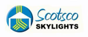 Scotsco Skylights