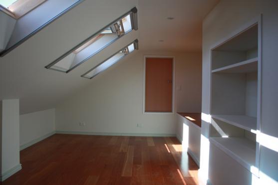 Attic conversions perth joy studio design gallery best for Loft home designs perth