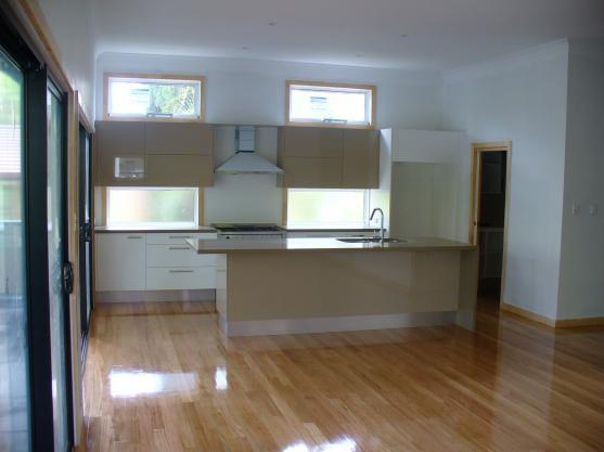 Timber Flooring Ideas by Wade Crawford Builders Pty Ltd