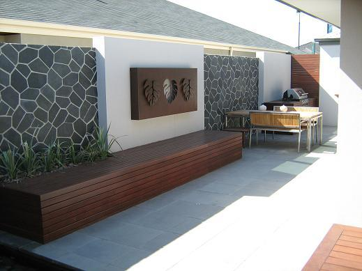 Outdoor Living Ideas by Decks N Scaping