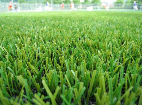 Artificial Grass Ideas by Turf It Artificial Lawns & Landscaping