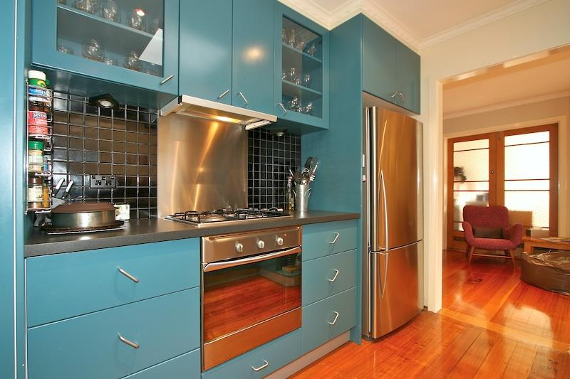 Kitchens Inspiration Design Studio Tasmania Australia