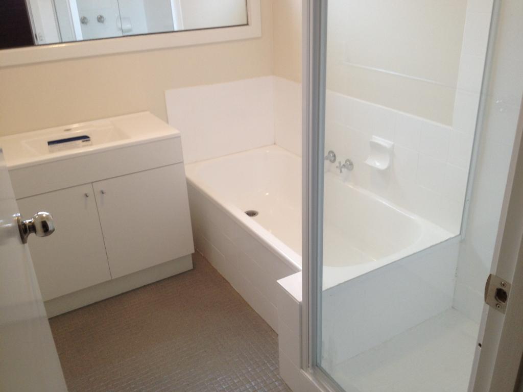 Custom Resurfacing Expert Bathroom Amp Kitchen Resurfacing