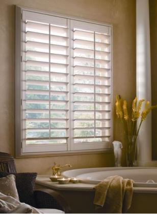 Shutters by Affordable Shutters and Blinds