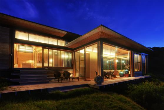 Get Inspired by photos of Outdoor Living from Australian ... on Outdoor Living Ltd id=81923
