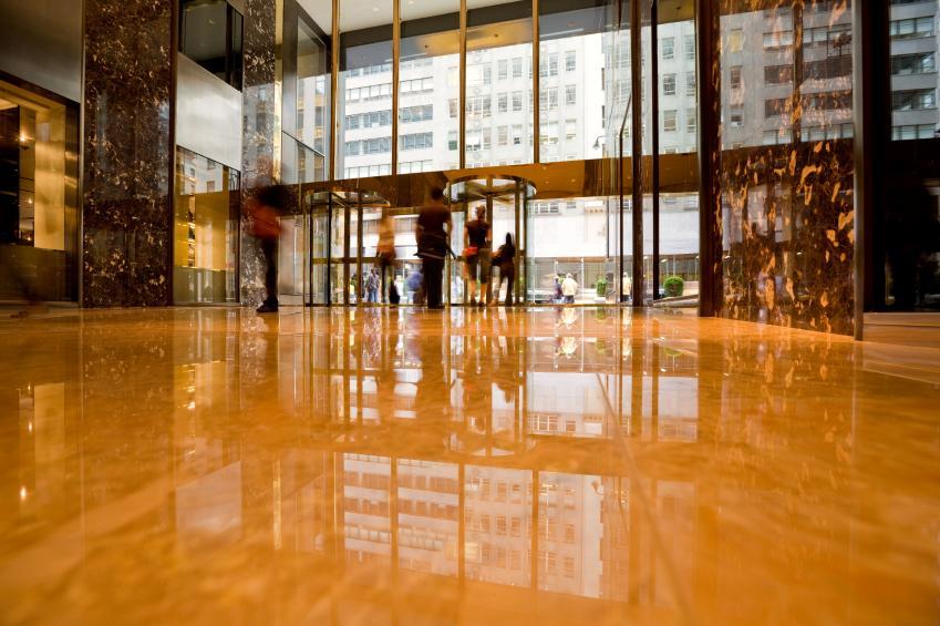 Floor Coating Coating Materials Mackay To Gladstone