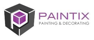 Paintix
