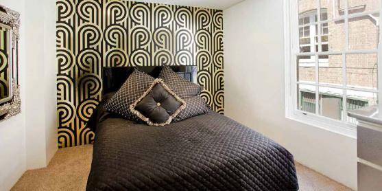 Wallpaper Design Ideas by Site.Sydney