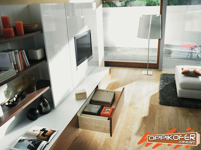 Oppikofer Joinery Canberra Leading Kitchen Manufacturer