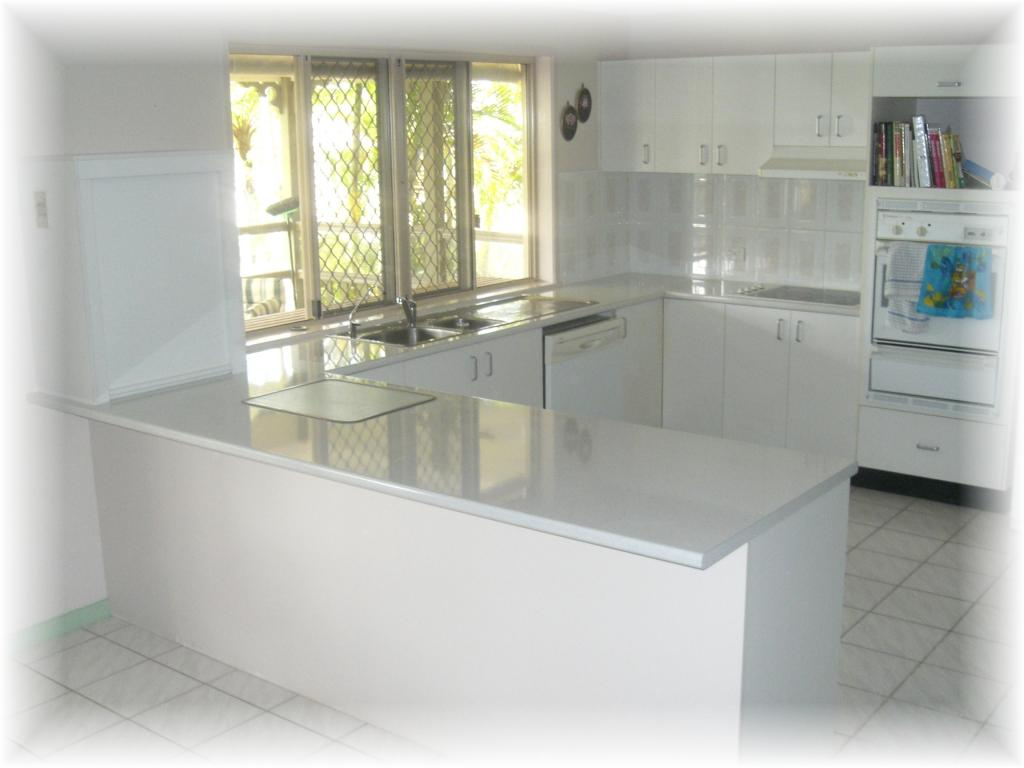 Kitchen Renovations Sunshine Coast & Brisbane Suncoast Kitchens  #3A6A77